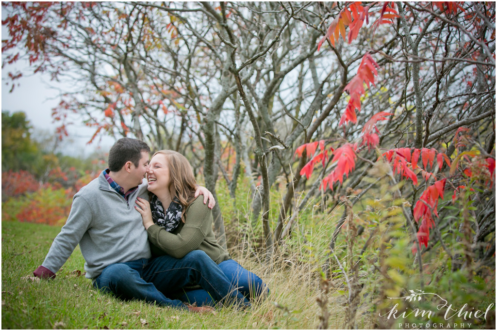 Kim-Thiel-Photography-Wisconsin-Fall-Engagement-02