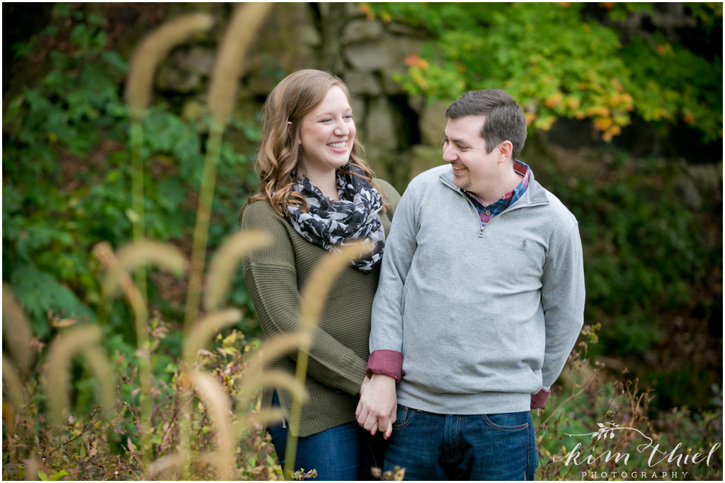 Kim-Thiel-Photography-Wisconsin-Fall-Engagement-04