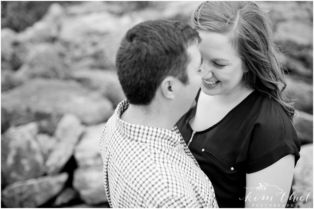 Kim-Thiel-Photography-Wisconsin-Fall-Engagement-06