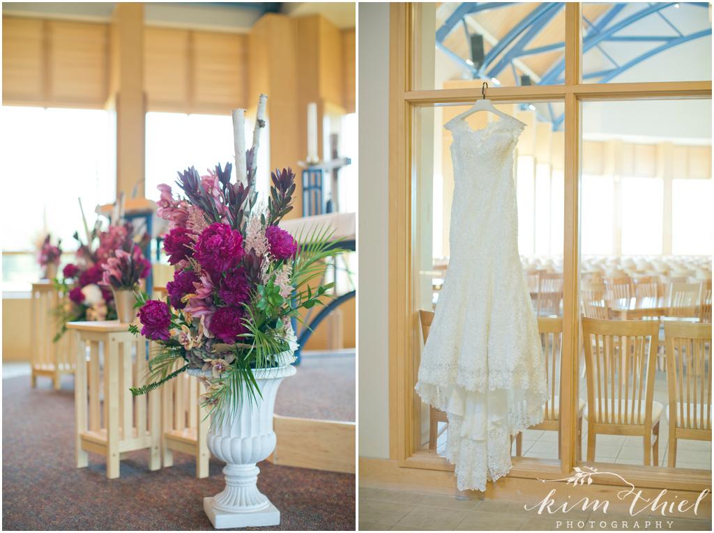 Kim-Thiel-Photography-Butte-Des-Morts-Country-Club-Wedding-03