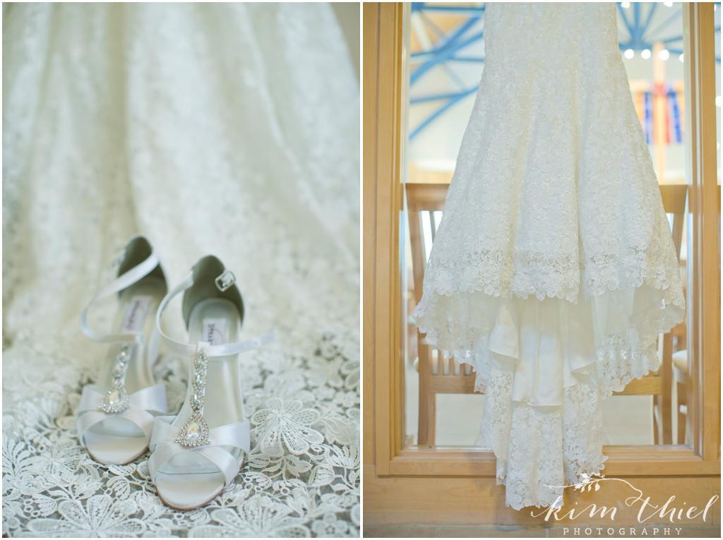 Kim-Thiel-Photography-Butte-Des-Morts-Country-Club-Wedding-04