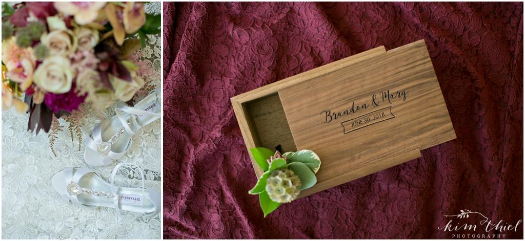 Kim-Thiel-Photography-Butte-Des-Morts-Country-Club-Wedding-06