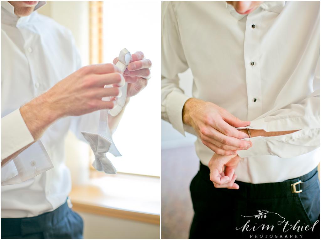 Kim-Thiel-Photography-Butte-Des-Morts-Country-Club-Wedding-14