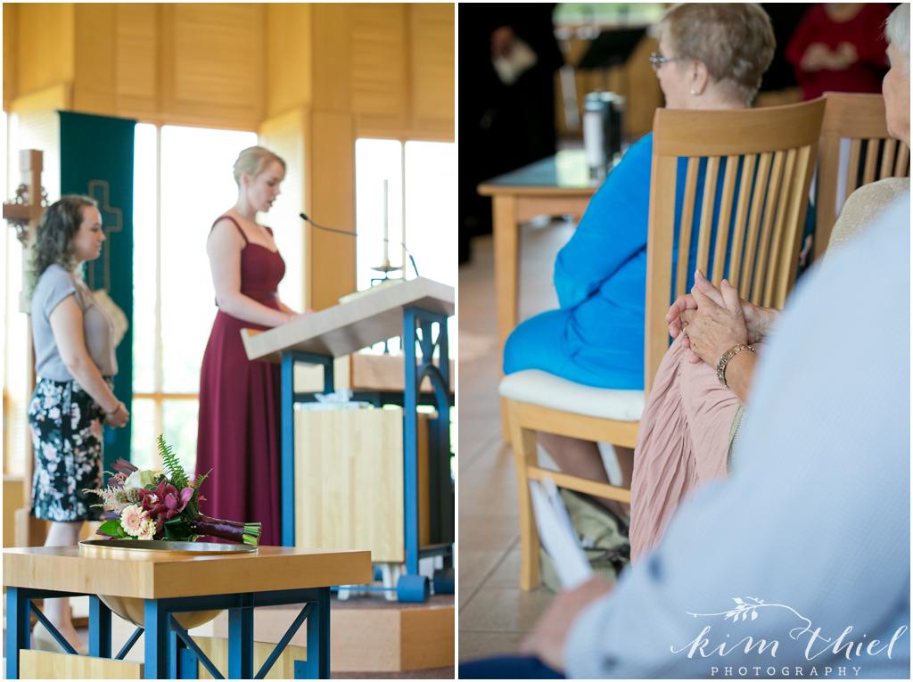 Kim-Thiel-Photography-Butte-Des-Morts-Country-Club-Wedding-18