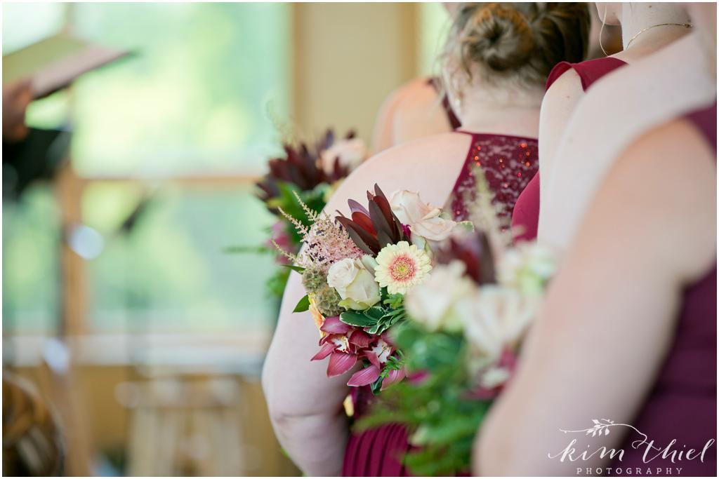 Kim-Thiel-Photography-Butte-Des-Morts-Country-Club-Wedding-19