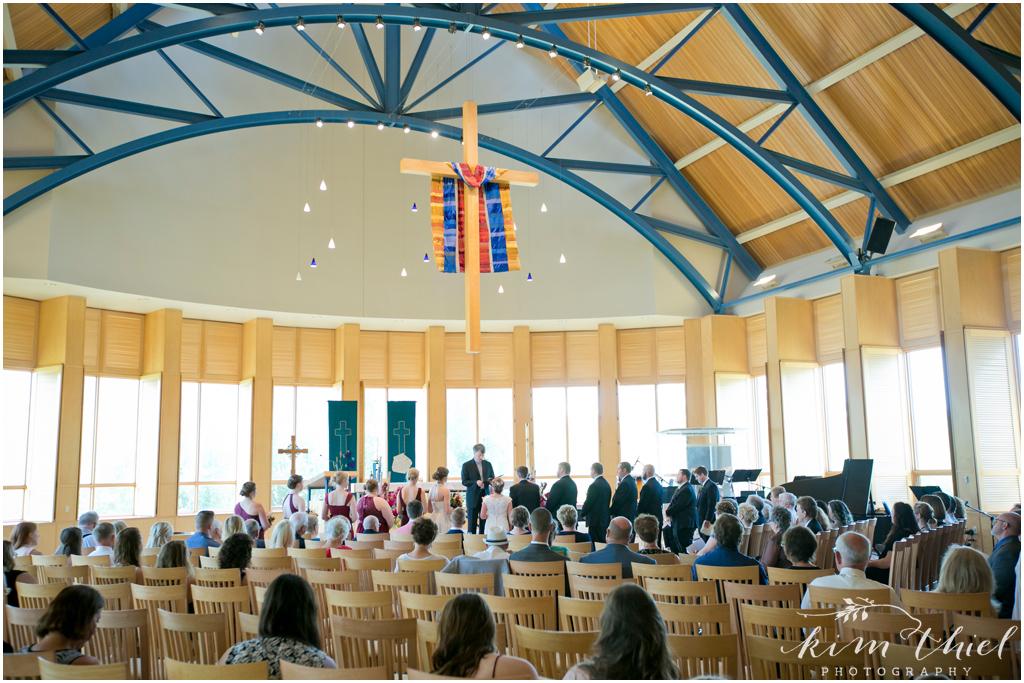 Kim-Thiel-Photography-Butte-Des-Morts-Country-Club-Wedding-20