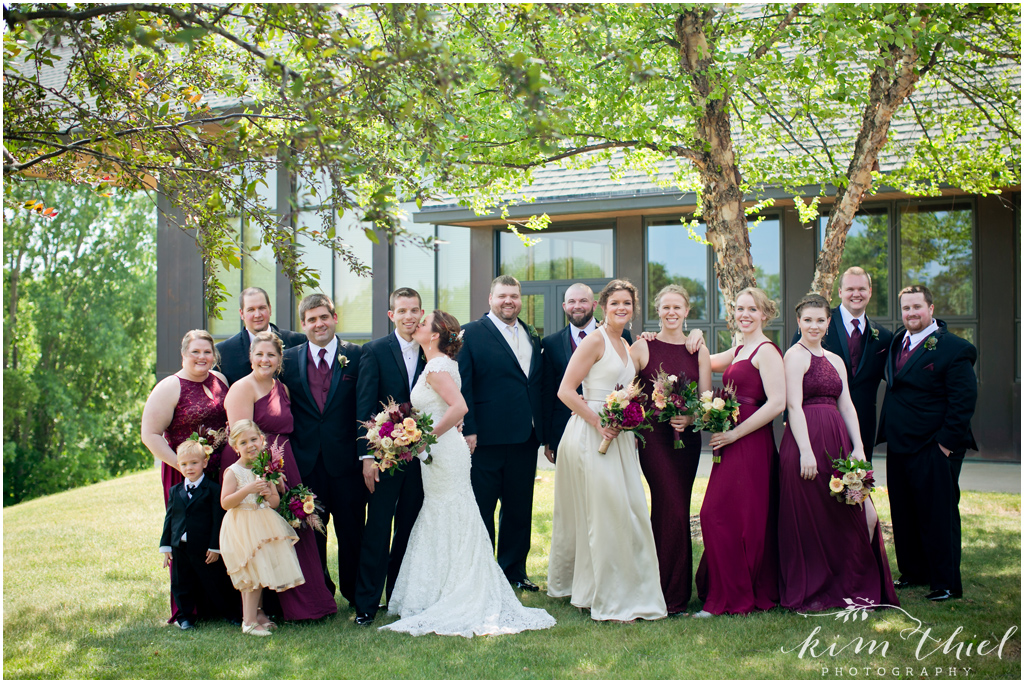 Kim-Thiel-Photography-Butte-Des-Morts-Country-Club-Wedding-22