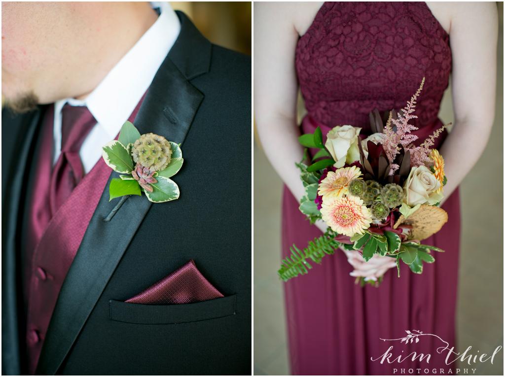 Kim-Thiel-Photography-Butte-Des-Morts-Country-Club-Wedding-23