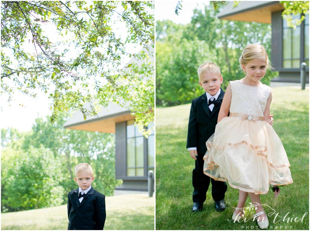 Kim-Thiel-Photography-Butte-Des-Morts-Country-Club-Wedding-24