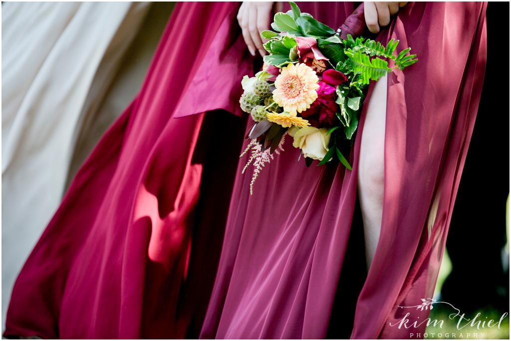 Kim-Thiel-Photography-Butte-Des-Morts-Country-Club-Wedding-25