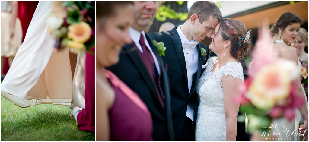 Kim-Thiel-Photography-Butte-Des-Morts-Country-Club-Wedding-26