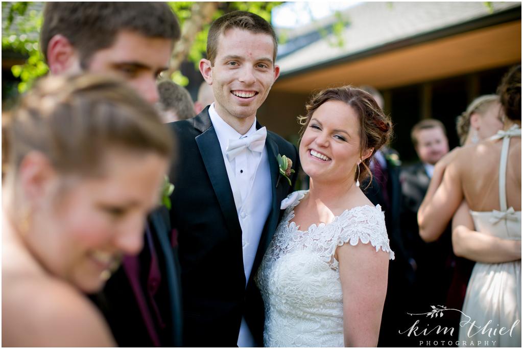 Kim-Thiel-Photography-Butte-Des-Morts-Country-Club-Wedding-27