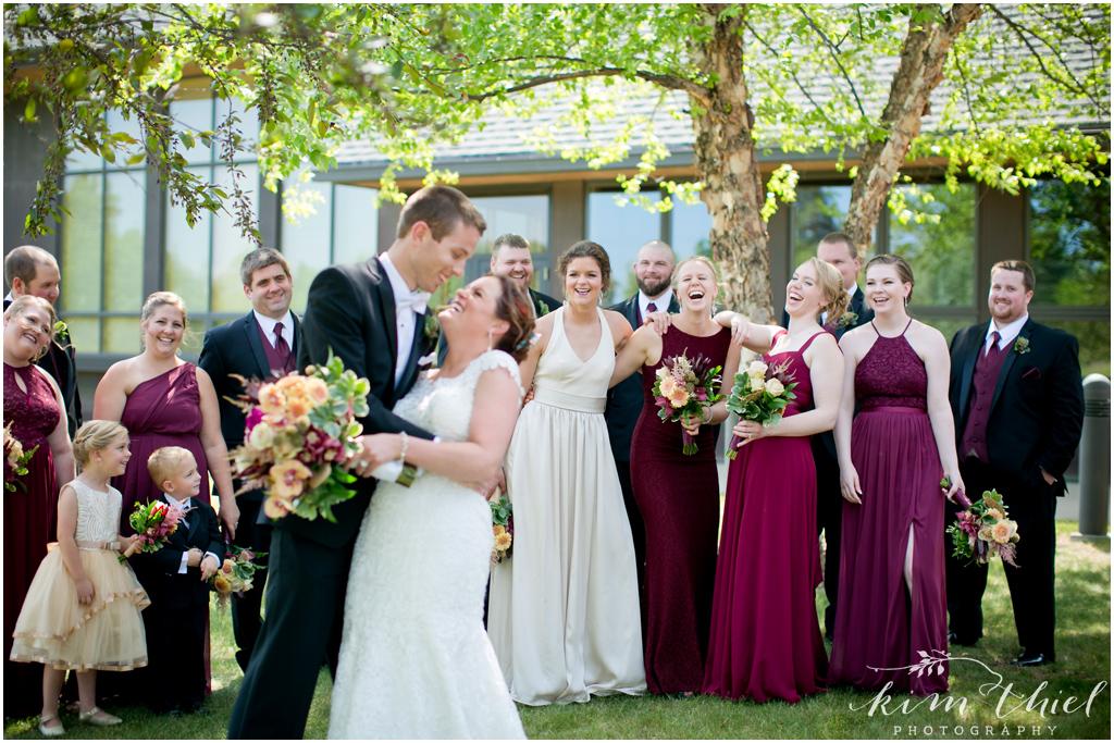 Kim-Thiel-Photography-Butte-Des-Morts-Country-Club-Wedding-28