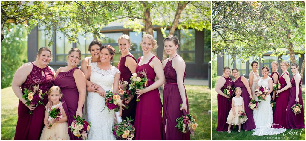 Kim-Thiel-Photography-Butte-Des-Morts-Country-Club-Wedding-29