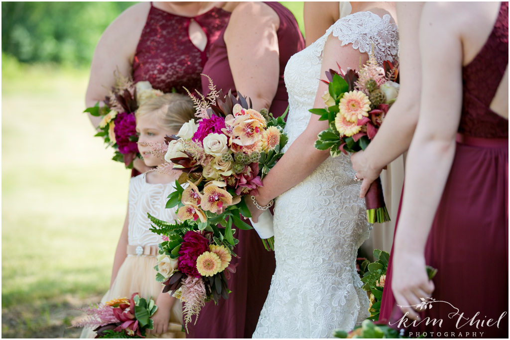 Kim-Thiel-Photography-Butte-Des-Morts-Country-Club-Wedding-30