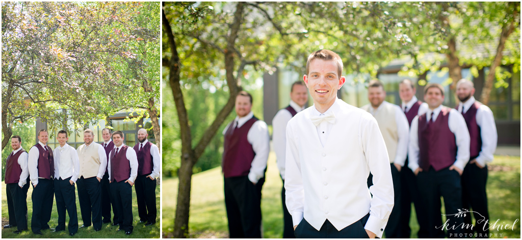 Kim-Thiel-Photography-Butte-Des-Morts-Country-Club-Wedding-31
