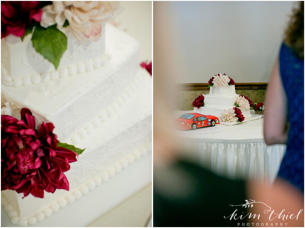 Kim-Thiel-Photography-Butte-Des-Morts-Country-Club-Wedding-34