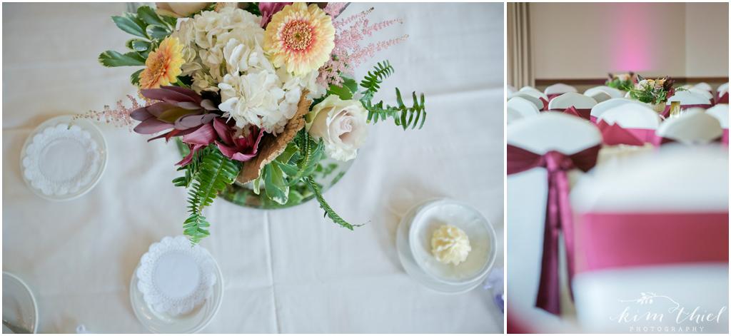 Kim-Thiel-Photography-Butte-Des-Morts-Country-Club-Wedding-36
