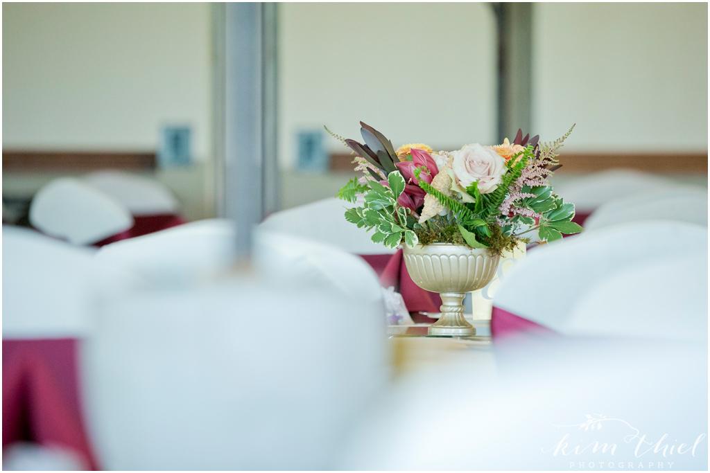 Kim-Thiel-Photography-Butte-Des-Morts-Country-Club-Wedding-37