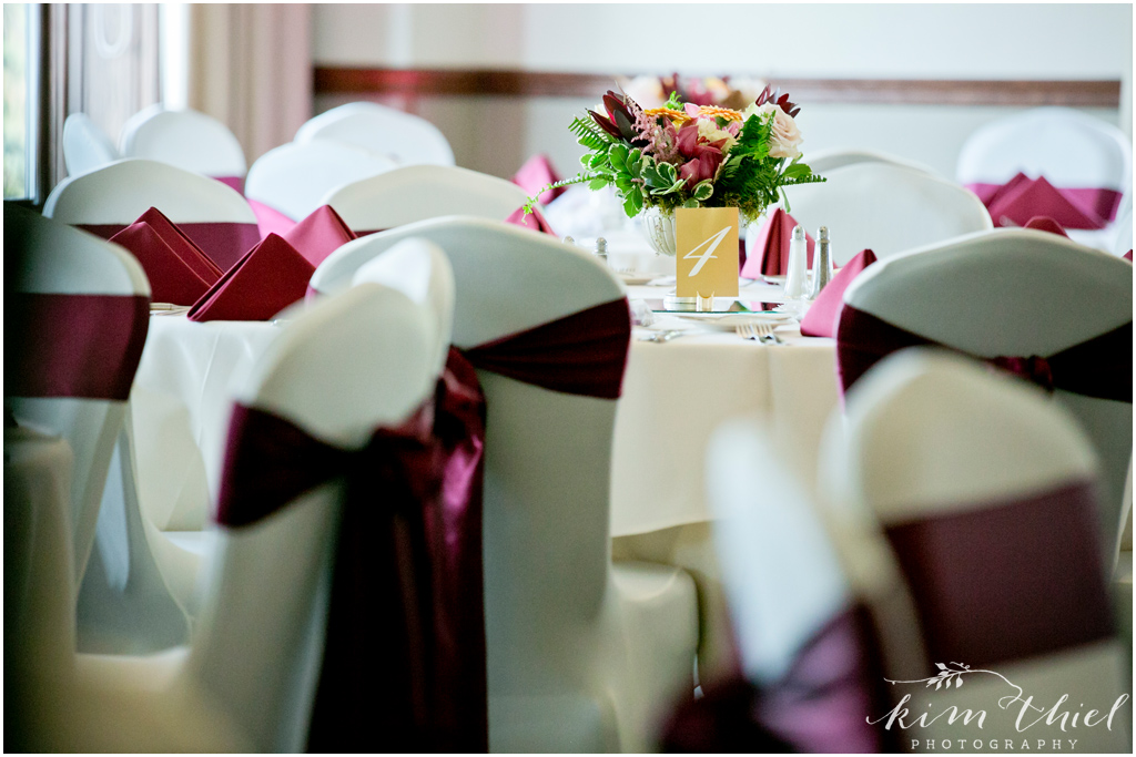 Kim-Thiel-Photography-Butte-Des-Morts-Country-Club-Wedding-38