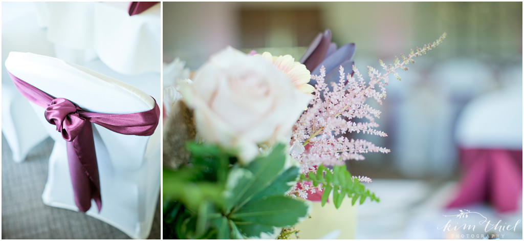 Kim-Thiel-Photography-Butte-Des-Morts-Country-Club-Wedding-40