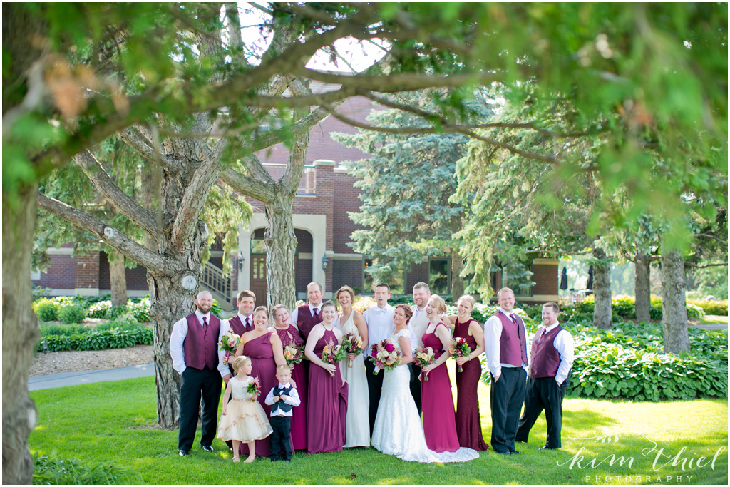 Kim-Thiel-Photography-Butte-Des-Morts-Country-Club-Wedding-41