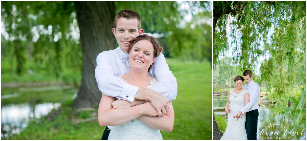 Kim-Thiel-Photography-Butte-Des-Morts-Country-Club-Wedding-43