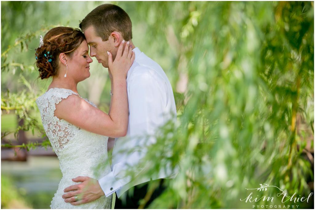 Kim-Thiel-Photography-Butte-Des-Morts-Country-Club-Wedding-44