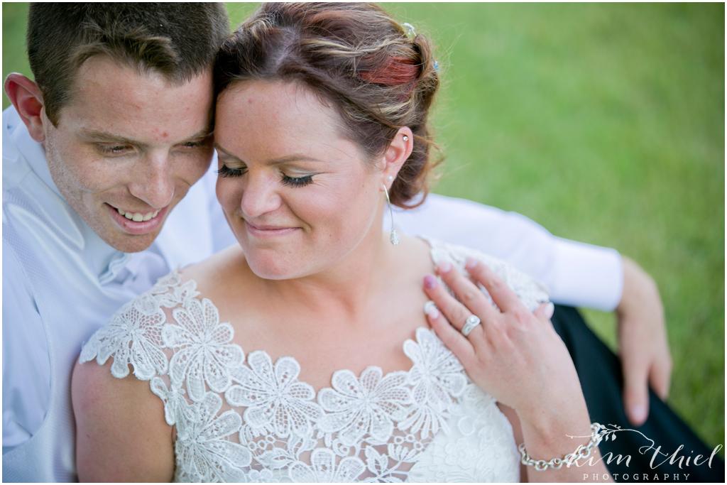 Kim-Thiel-Photography-Butte-Des-Morts-Country-Club-Wedding-45