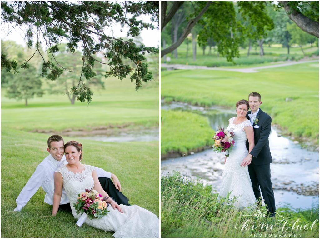 Kim-Thiel-Photography-Butte-Des-Morts-Country-Club-Wedding-46