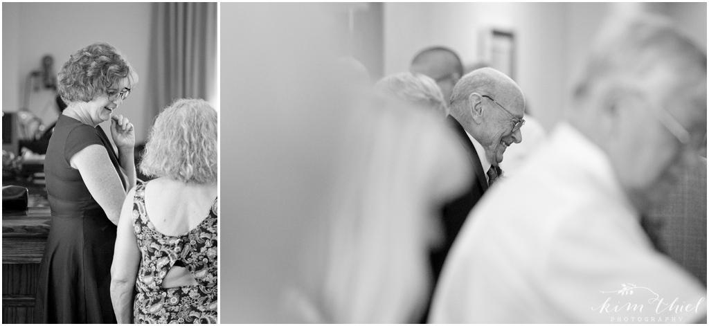 Kim-Thiel-Photography-Butte-Des-Morts-Country-Club-Wedding-47