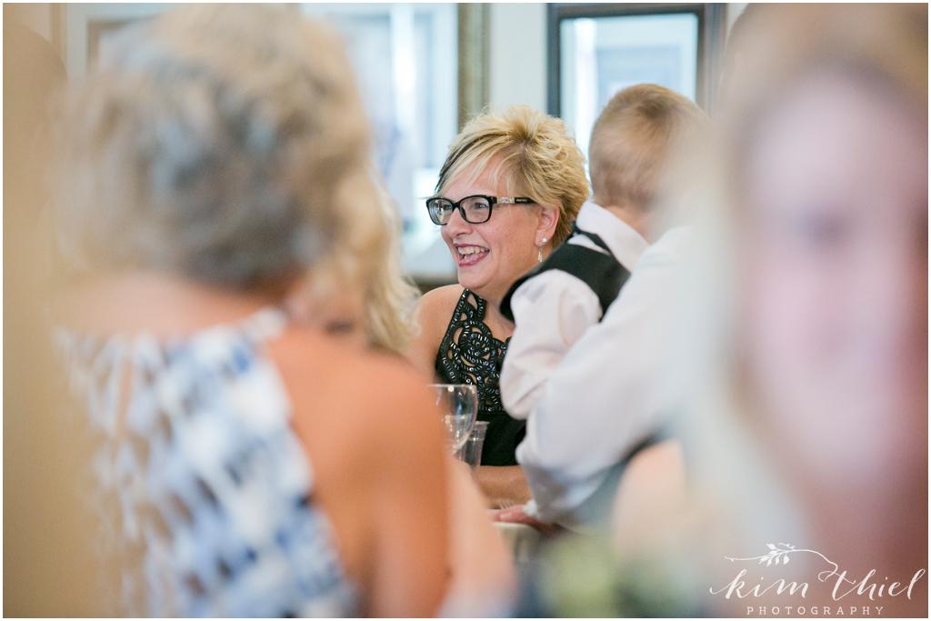 Kim-Thiel-Photography-Butte-Des-Morts-Country-Club-Wedding-48