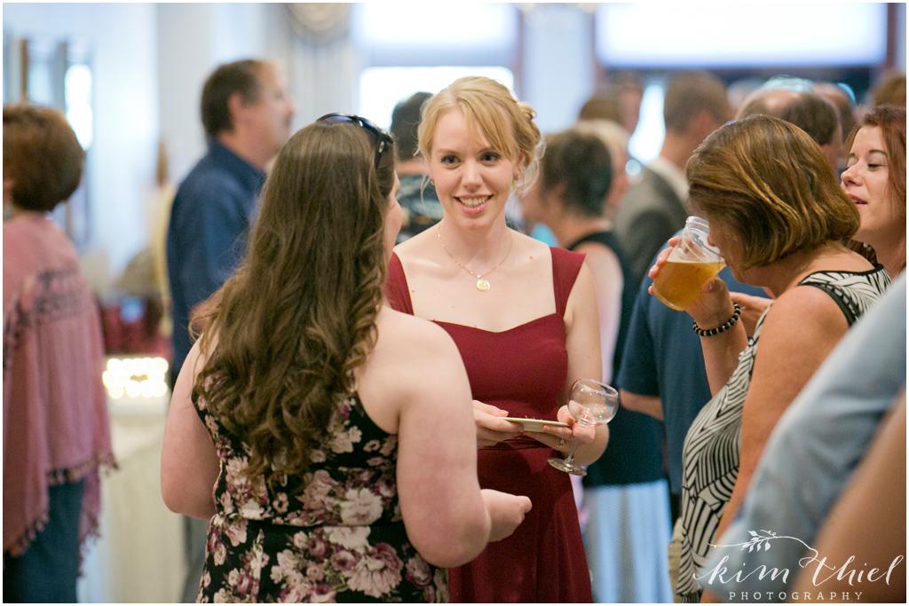 Kim-Thiel-Photography-Butte-Des-Morts-Country-Club-Wedding-49