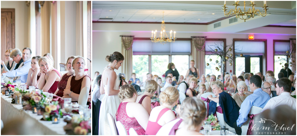 Kim-Thiel-Photography-Butte-Des-Morts-Country-Club-Wedding-50