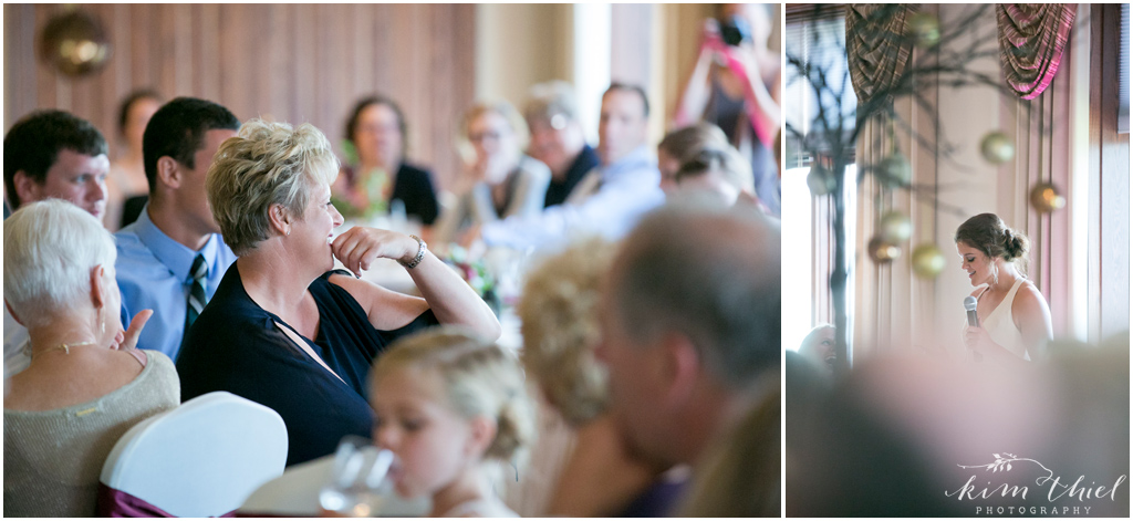Kim-Thiel-Photography-Butte-Des-Morts-Country-Club-Wedding-51