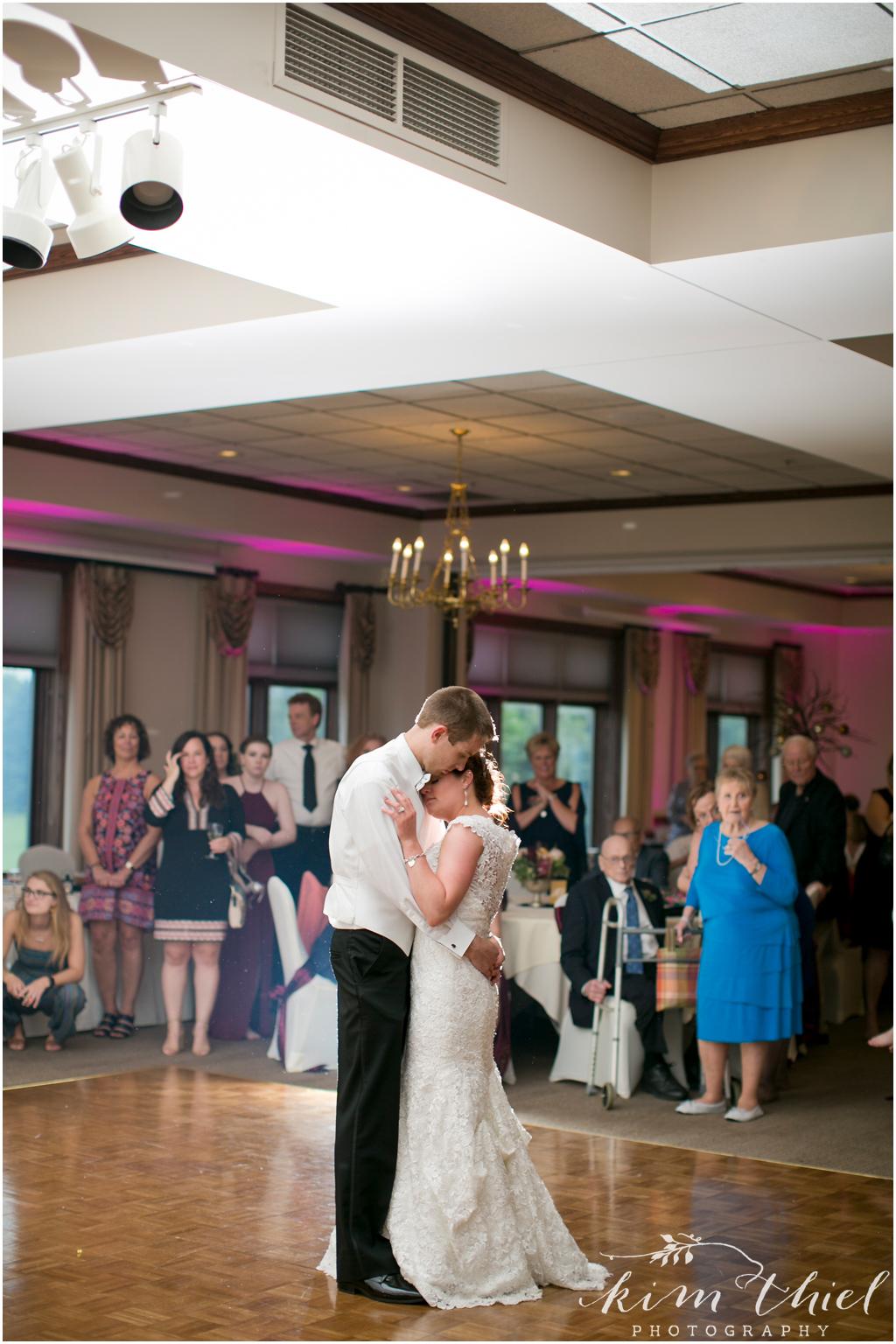Kim-Thiel-Photography-Butte-Des-Morts-Country-Club-Wedding-52