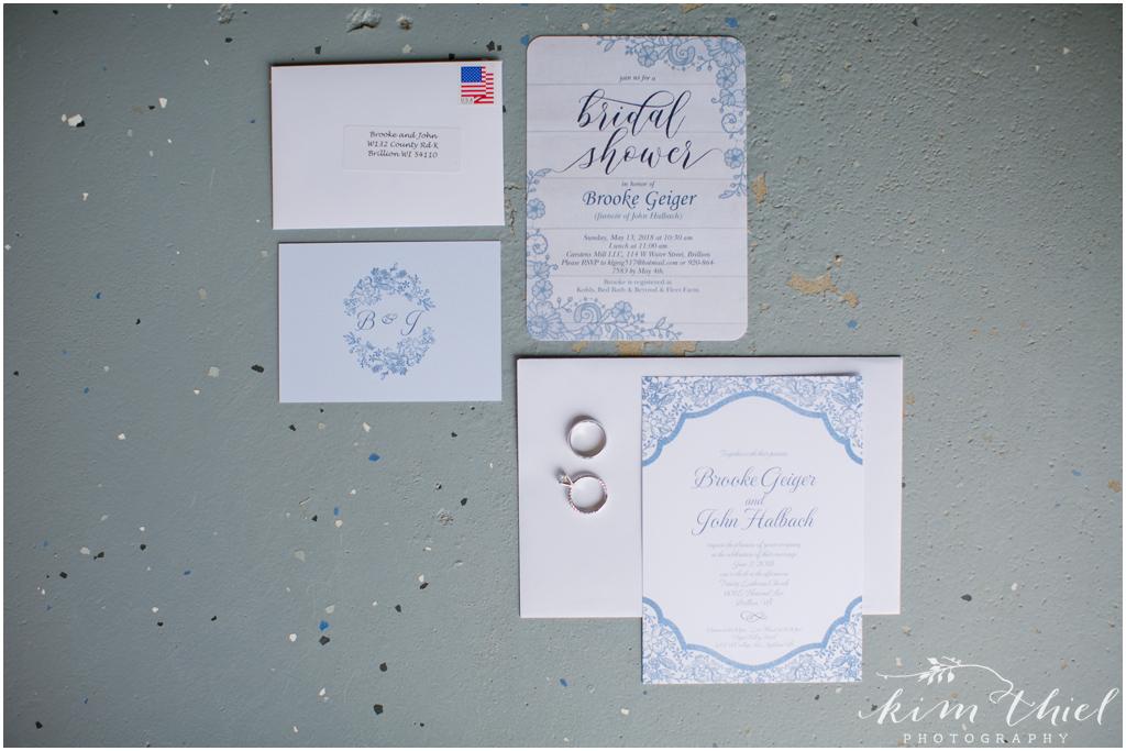 Kim-Thiel-Photography-Joyful-Wisconsin-Wedding-02