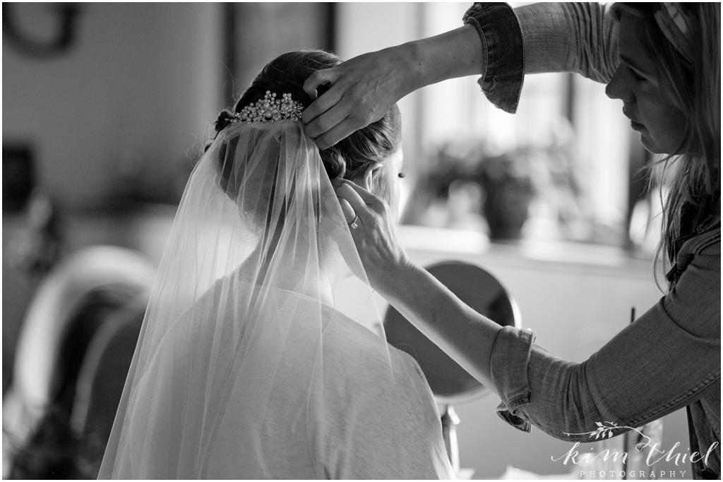 Kim-Thiel-Photography-Joyful-Wisconsin-Wedding-05