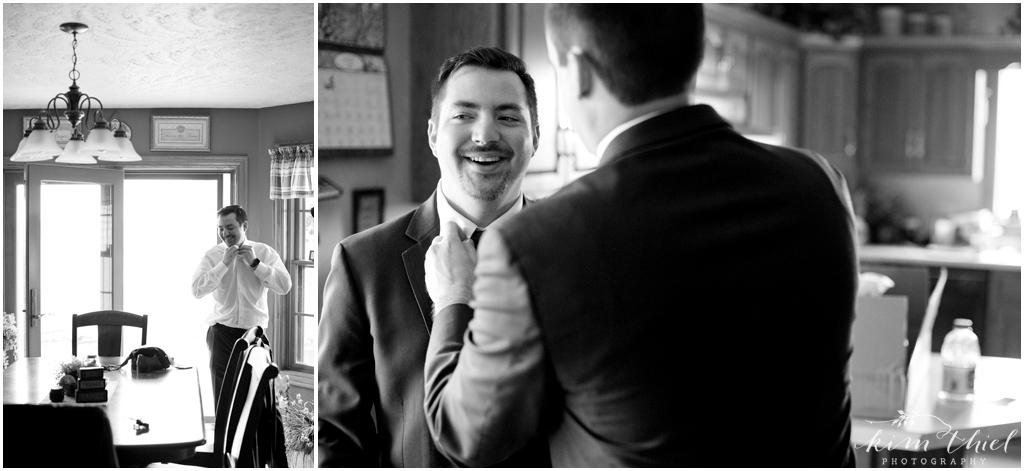 Kim-Thiel-Photography-Joyful-Wisconsin-Wedding-09