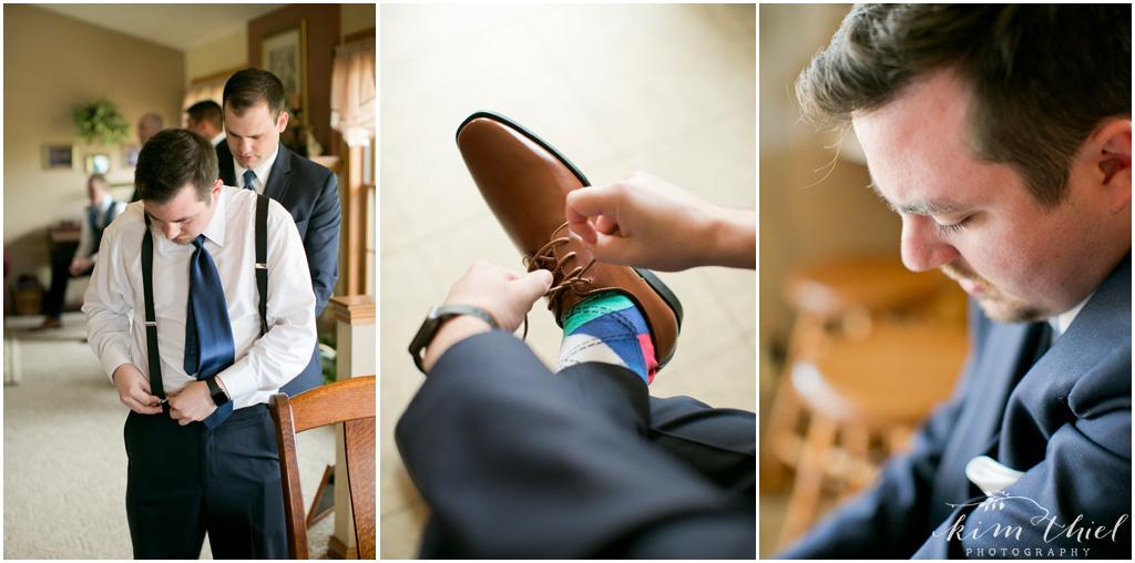 Kim-Thiel-Photography-Joyful-Wisconsin-Wedding-10
