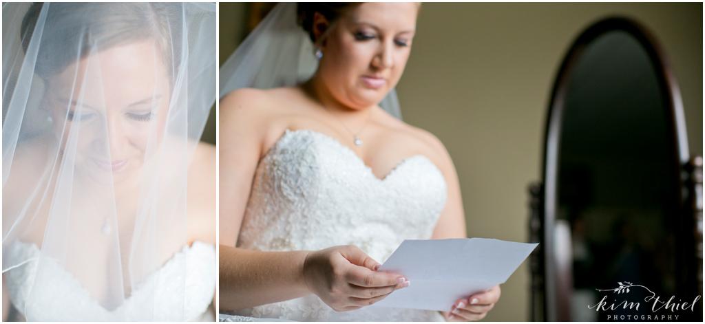 Kim-Thiel-Photography-Joyful-Wisconsin-Wedding-12