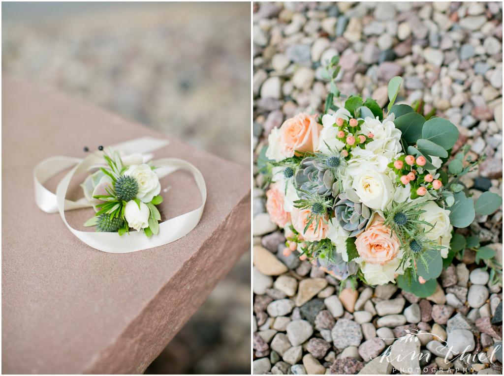Kim-Thiel-Photography-Joyful-Wisconsin-Wedding-14