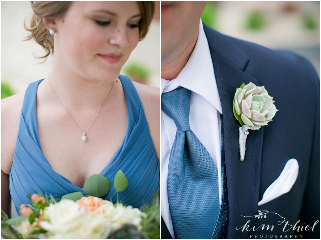 Kim-Thiel-Photography-Joyful-Wisconsin-Wedding-15