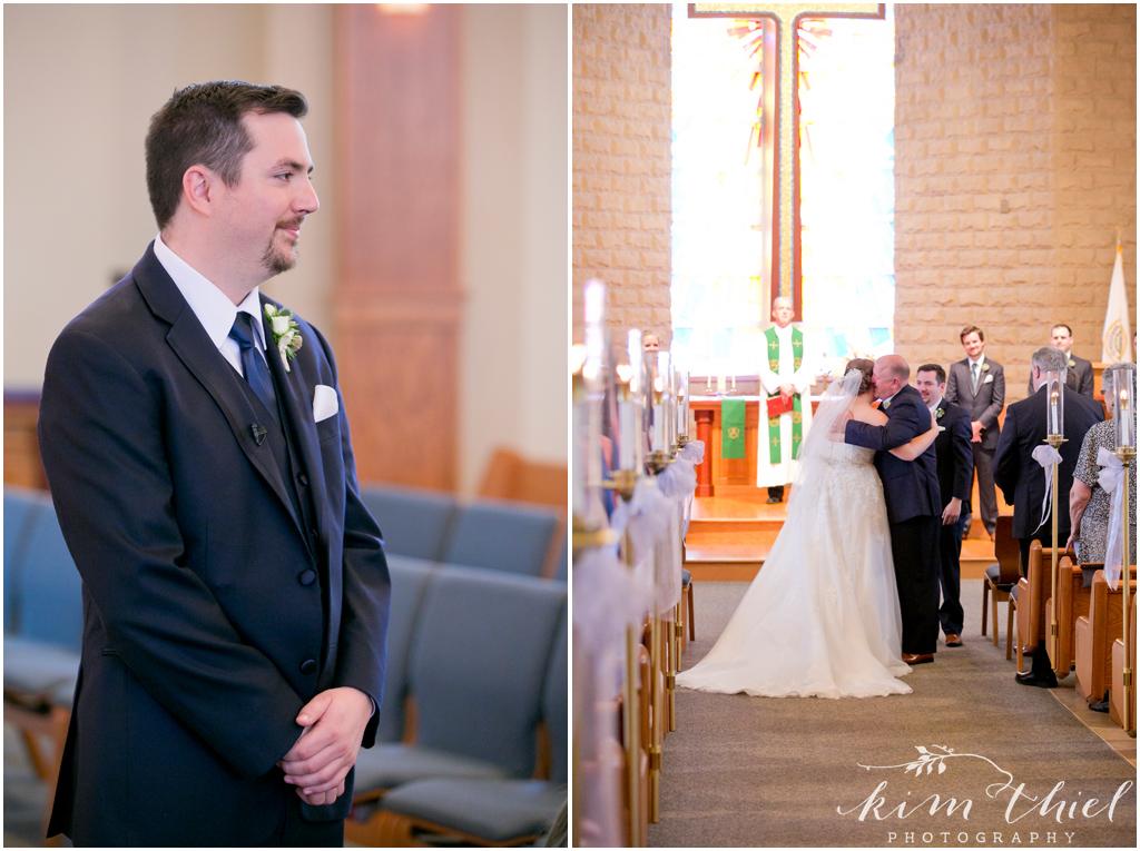 Kim-Thiel-Photography-Joyful-Wisconsin-Wedding-17