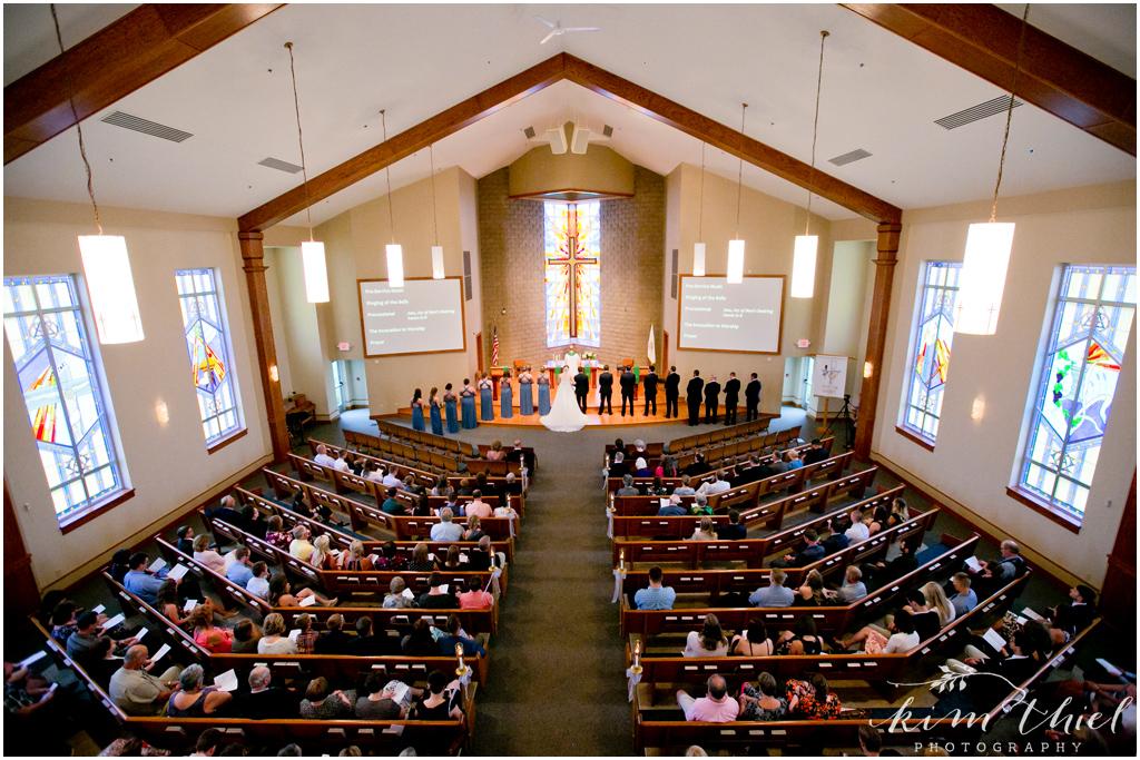 Kim-Thiel-Photography-Joyful-Wisconsin-Wedding-18