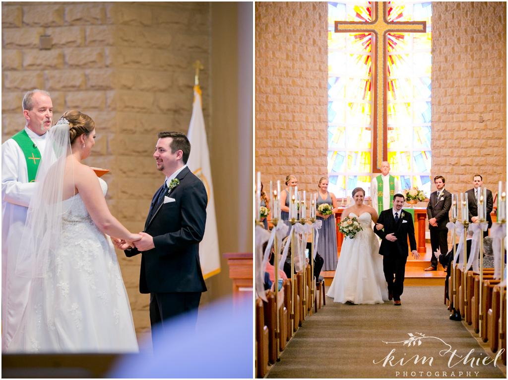 Kim-Thiel-Photography-Joyful-Wisconsin-Wedding-19