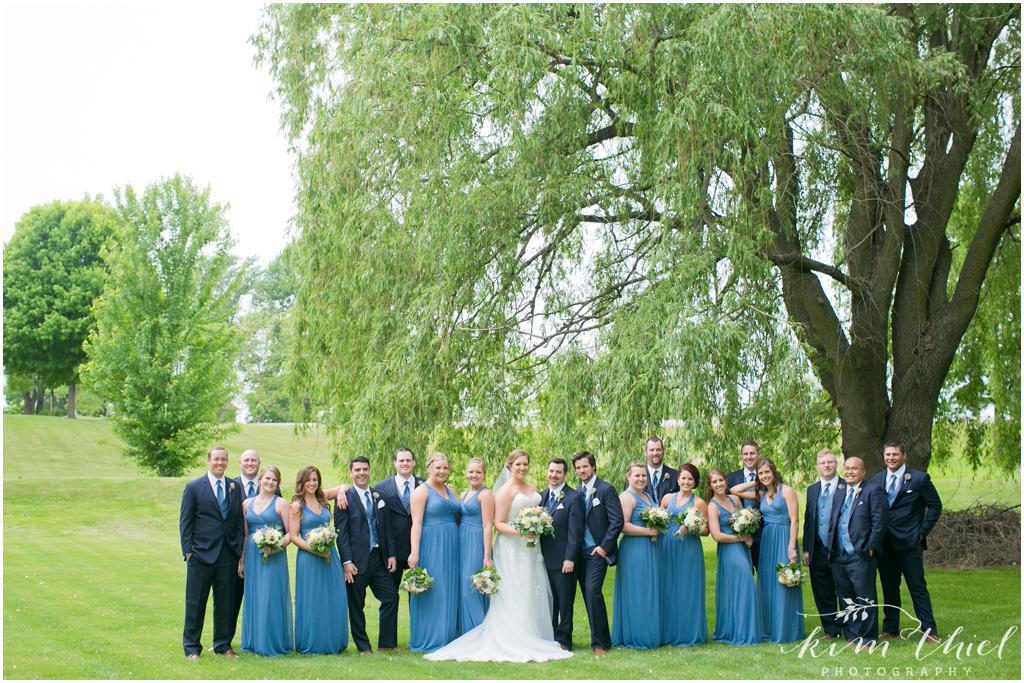 Kim-Thiel-Photography-Joyful-Wisconsin-Wedding-20