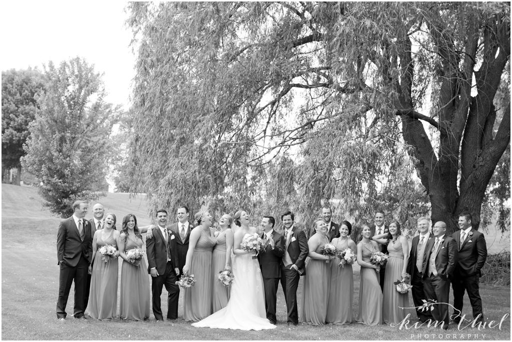 Kim-Thiel-Photography-Joyful-Wisconsin-Wedding-21
