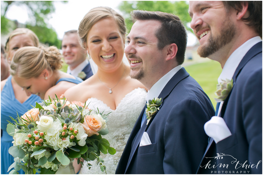 Kim-Thiel-Photography-Joyful-Wisconsin-Wedding-23