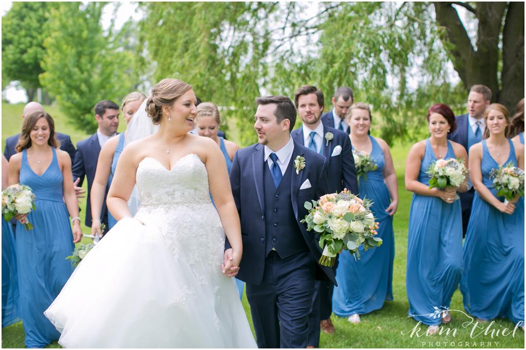 Kim-Thiel-Photography-Joyful-Wisconsin-Wedding-24
